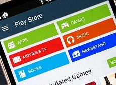 [25/09] 6 ứng dụng Android giảm giá và miễn phí trong thời gian ngắn