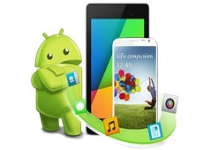 3 mẹo đơn giản khôi phục mọi dữ liệu xóa nhầm trên điện thoại Android