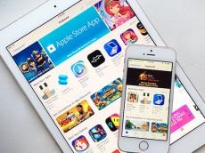 Mời tải free 5 ứng dụng Apple chính chủ chuyên làm nhạc, làm phim
