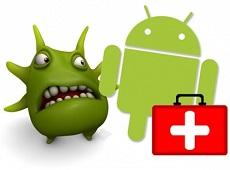 Bạn không nên bỏ qua 4 ứng dụng bảo mật cho Android cực HOT này