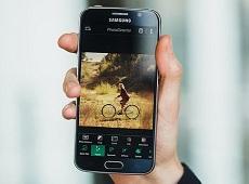 Mách bạn một số ứng dụng chỉnh sửa ảnh tốt nhất trên Android