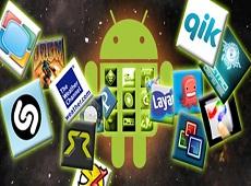 4 ứng dụng Android giúp smartphone tầm trung trở thành siêu phẩm trong nháy mắt