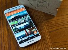 Mách bạn một số ứng dụng chụp ảnh đẹp trên thiết bị Android