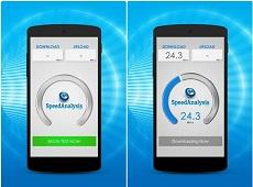 TOP 5 ứng dụng đo tốc độ mạng được nhiều người sử dụng nhất hiện nay