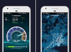 TOP 4 ứng dụng đo tốc độ Wifi tốt nhất hiện nay