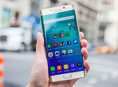 5 ứng dụng độc quyền của Android làm người dùng iPhone phải ghen tị