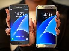 5 ứng dụng tốt nhất cho Samsung Galaxy S7 và S7 Edge
