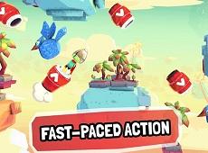 7 ứng dụng hay miễn phí trên Android cho người mê game