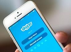 Ứng dụng gọi video miễn phí trên smartphone tốt nhất hiện nay