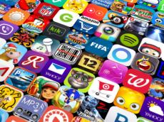 Google mạnh tay khai tử 1/4 ứng dụng Google trên CH Play do chất lượng kém
