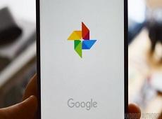 Ứng dụng Google mới sẽ là trợ thủ đắc lực cho kỹ năng làm việc nhóm của bạn