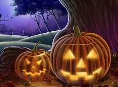 [iOS | Android] 5 ứng dụng hoàn hảo cho mùa lễ hội Halloween