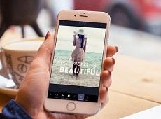 Nhanh tay tải các ứng dụng hay cho iOS đang được MIỄN PHÍ trong ngày