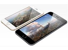 Các ứng dụng mất phí hay nhất trên iPhone (phần 1)