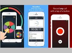 9 ứng dụng cho iPhone, iPad hiện đang được miễn phí