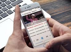 [12/06] Nhanh tay tải các ứng dụng hay cho iOS đang được miễn phí trong ngày