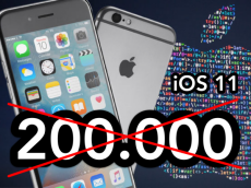 Sẽ có tới 200.000 ứng dụng bị