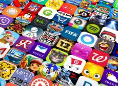 Kinh nghiệm kiểm tra ứng dụng giả mạo trên Android bạn cần biết