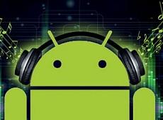 9 ứng dụng nghe nhạc tốt nhất cho Android