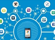 Top 5 ứng dụng nhắn tin miễn phí không thể không xài