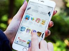 7 ứng dụng nổi bật trên iPhone tuần qua do Apple bình chọn