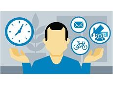 TOP 5 ứng dụng quản lý công việc hiệu quả cho người bận rộn
