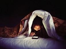 9 ứng dụng theo dõi giấc ngủ cho các