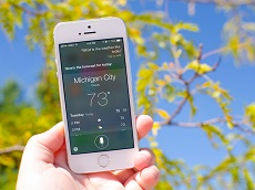 TOP 3 ứng dụng thời tiết cho iPhone tốt nhất hiện nay