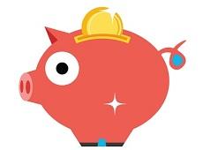 5 ứng dụng quản lý tài chính hay nhất cho Android và iOS