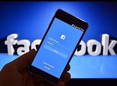 Điện thoại Android đã có thể up video HD lên Facebook