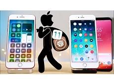 Đừng bao giờ quên 3 điều sau trước khi update lên iOS 11
