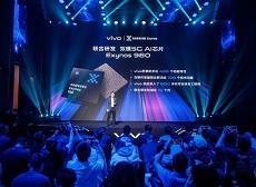 Ưu điểm chính của Exynos 980 được Vivo hé lộ