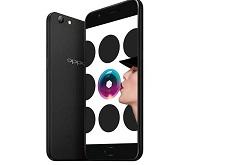 Đánh giá những ưu điểm Oppo F3 Lite