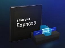 Samsung chuẩn bị tung ra vi xử lý Exynos 9810 cao cấp cho Galaxy S9