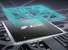 Chip xử lý Kirin 960 mới ra mắt có thể vượt mặt Snapdragon