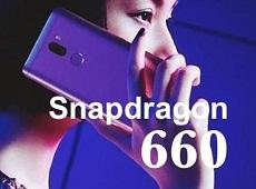 Xuất hiện smartphone Xiaomi lạ chạy vi xử lý Snapdragon 660
