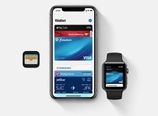 Apple tung ra 3 video quảng cáo Apple Pay khiến người dùng iOS vô cùng thích thú