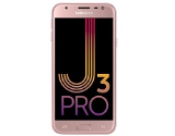 [HOT] Galaxy J3 Pro ra mắt chính thức, chuẩn bị cập bến thị trường Việt