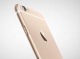 iPhone 6 trở lại vô cùng lợi hại tại Viettel Store