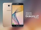 """Cuối tuần tới Viettel Store, sắm Galaxy J7 Prime nhận ngay khuyến mãi cực """"sốc"""""""