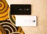 Nokia 7 có gì hấp dẫn?