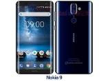 Bất ngờ loại Nokia 8, nhường chỗ cho Nokia 9 lên kệ tại Mỹ