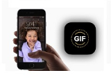 Mẹo tạo ảnh GIF trực tiếp trên iPhone siêu dễ dàng