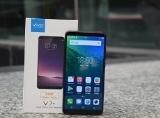 Vivo V7+ có tốt không? Và đây là câu trả lời hoàn hảo dành cho bạn