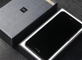 Mở hộp Xiami Mi 6 phiên bản vỏ gốm đẹp như mơ