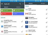 Ẩn ứng dụng cho Android rất dễ dàng với 2 công cụ miễn phí này