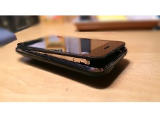 Dấu hiệu nhận biết đã đến lúc thay pin iPhone là gì?