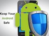 7 cách giúp điện thoại Android của bạn an toàn