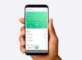 Samsung tung bản cập nhật không cho tùy biến Bixby Galaxy S8