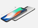Bút cảm ứng iPhone sẽ được ra mắt cùng trong năm 2019?